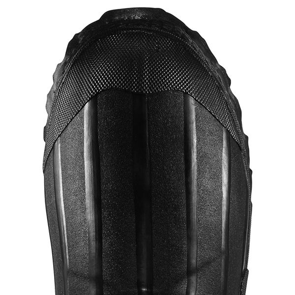 Lacrosse 16 Zxt Insulated Boot Luzo Fishing Gear