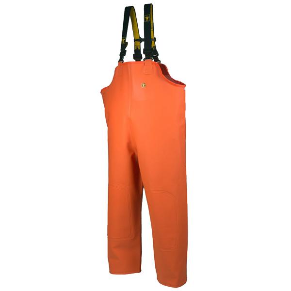 Guy Cotten Shark Barossa Bib Trousers Luzo Fishing Gear
